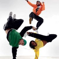 hip-hop-dance-moves1.255172756_std
