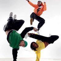 hip-hop-dance-moves1.255172756_std