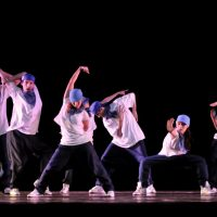 hip-hop-soul-florianopolis-sc-movdancas-foto-claudio-etges-1